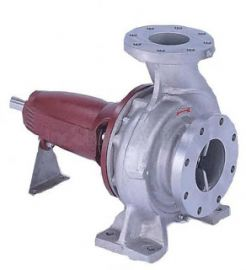 Pompa Milano 65 x 40 - 200 Pump Only